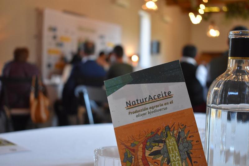 Naturaceite 2019(1)