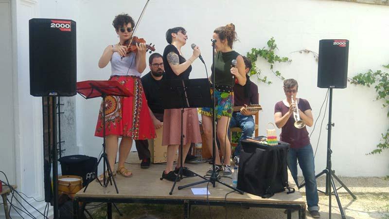 concierto_estraperlista