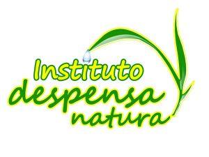 Instituto Despensa Natura