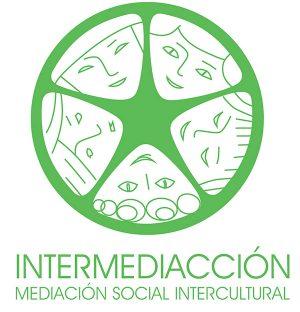 IntermediAccion_c